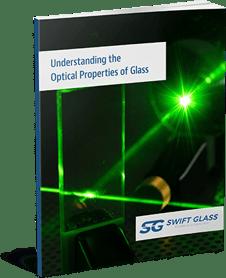 Swift Glass - eBook - Optical Properties of Glass