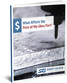 What-Affects-Glass-Cost-final
