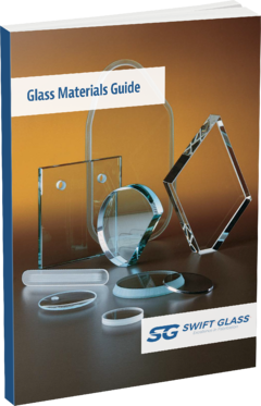 glass-material-guide-3d-cover