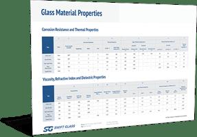 glass-material-properties-chart-v2