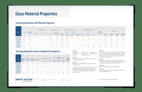 glass-specs-chart.png