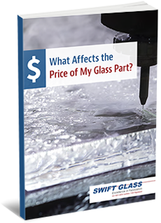 img-3d-cover-what-affects-the--price-glass.png