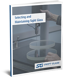 selecting-maintaining-sight-glass